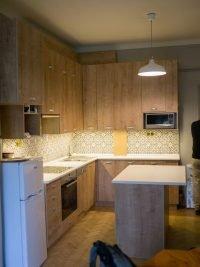 arlington tölgy beépített konyha - abutorasztalos.hu