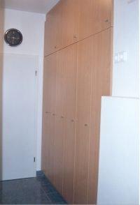 beépített szekrény- abutorasztalos.hu