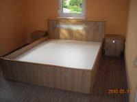gázteleszkópos felnyíló ágy vagy ágykeret- abutorasztalos.hu
