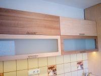 beépített konyhabútor dél pest - abutorasztalos.hu