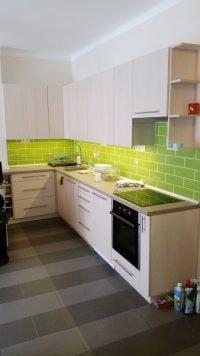 modern beépített konyha2 - abutorasztalos.hu