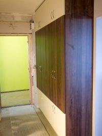osztott ajtós beépített szekrény- abutorasztalos.hu