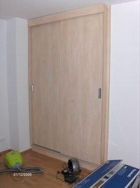 beépített szekrény tolóajtóval- abutorasztalos.hu
