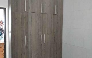 beépített szekrény készítés - abutorasztalos.hu