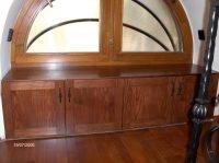 ablak alatti beépített szekrény - abutorasztalos.hu