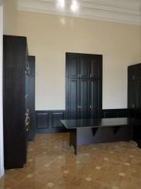 beépített irodabútor 2 - abutorasztalos.hu