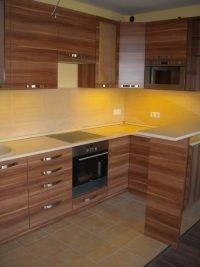 beépített konyha angyalföld - abutorasztalos.hu