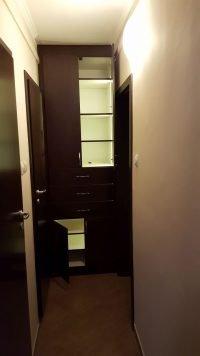beépített szekrény belső világítással- abutorasztalos.hu