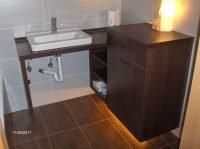 csoki bükk bútor beéíptett mosdóval - abutorasztalos.hu