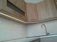 ledvilágítás konyhai felső szekrénybe - abutorasztalos.hu