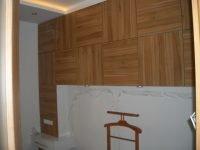 minimal beépített szekrény - abutorasztalos.hu