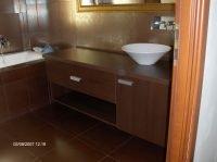 modern fürdőszoba szekrény - abutorasztalos.hu