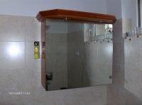 tükrös fürdő felsőszekrény - abutorasztalos.hu