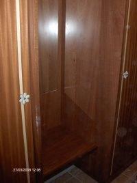 tükrös tolóajtós szekrény- abutorasztalos.hu