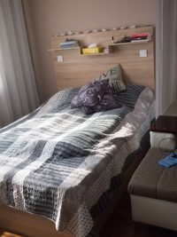 egyedi ágy - abutorasztalos.hu