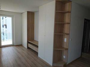 egyedi nappali bútor angyalföld - abutorasztalos.hu