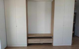 egyedi méretű nappali bútor sonoma - abutorasztalos.hu