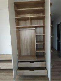 nappali bútor belső kialakítás - abutorasztalos.hu